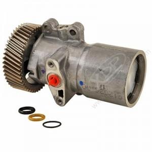 diesel component 3