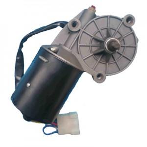 wiper motor 1