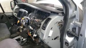 DSC_0947-300x169 Renault Trafic Air Con Wiring Diagram on mitsubishi wiring diagrams, columbia wiring diagrams, volvo wiring diagrams, plymouth wiring diagrams, freightliner wiring diagrams, pontiac wiring diagrams, bmw wiring diagrams, kenworth wiring diagrams, assa abloy wiring diagrams, evinrude wiring diagrams, vw wiring diagrams, john deere wiring diagrams, ktm wiring diagrams, international wiring diagrams, mopar wiring diagrams, honda wiring diagrams, terex wiring diagrams, dodge wiring schematics diagrams, new holland wiring diagrams, peterbilt wiring diagrams,
