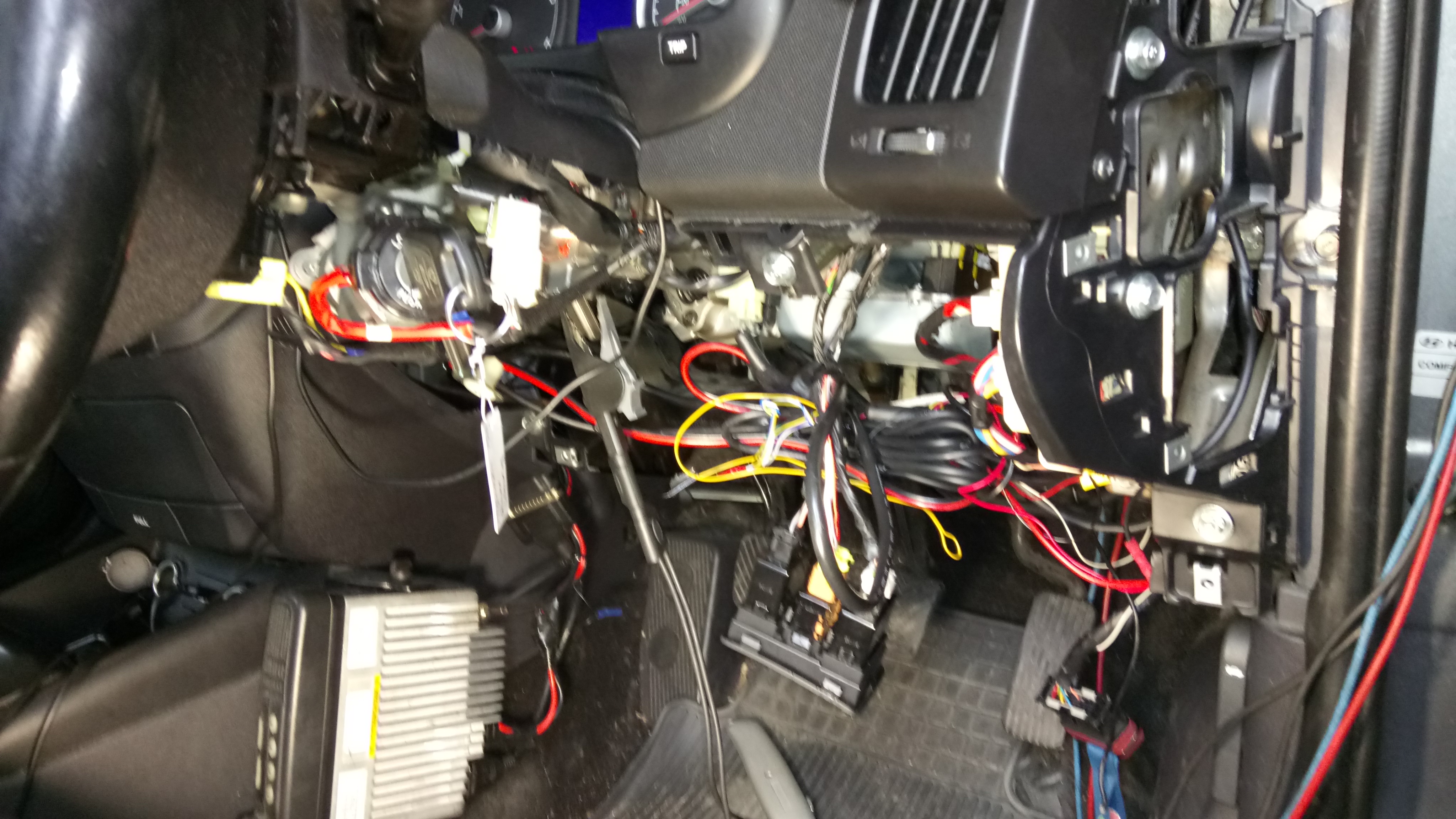 ford f250, ford explorer, gm delco, delco electronics, pontiac grand prix, ford mustang, ford expedition, bmw e36, delco car, on xsara radio wiring diagram