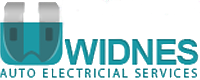 Car Electrics & Repairs